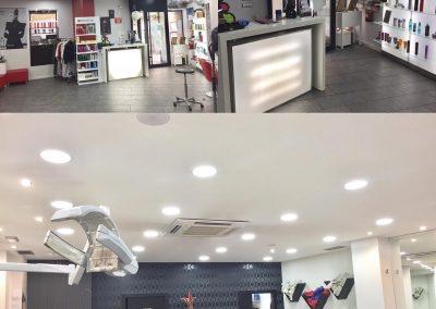 ahorro-factura-luz-led-iluminacion