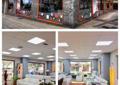 ahorro-factura-luz-led-tienda