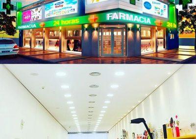 farmacia-led-ahorro-instalacion