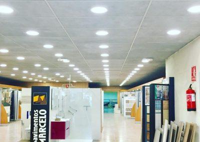 led-ahorro-factura-luz