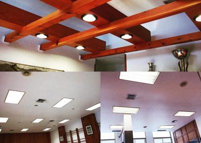led-ahorro-factura-luz-instalacion