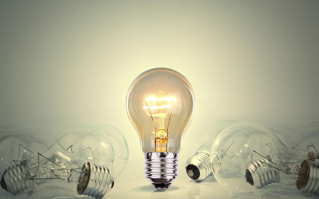 ahorro-en-factura-de-luz