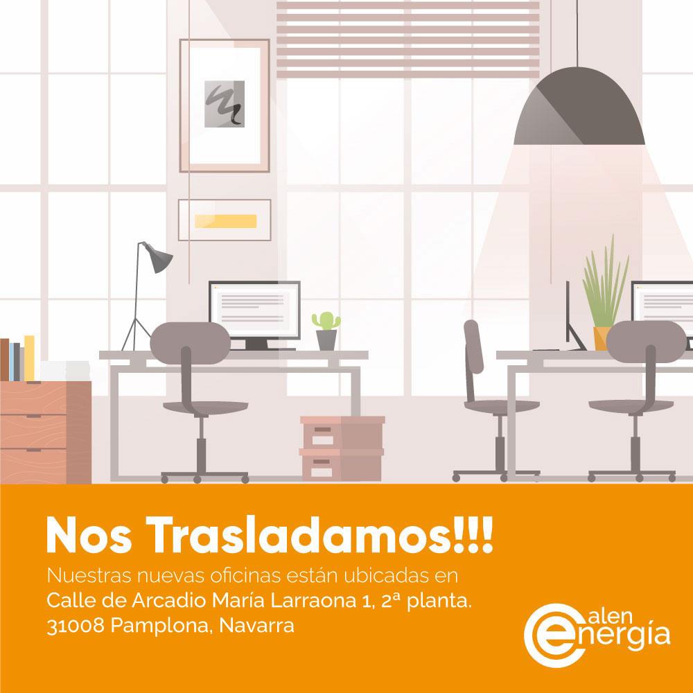 nuevas-oficinas